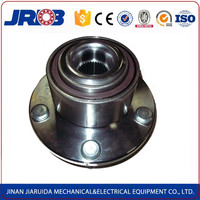 Buy Wheel Bearing for Toyota Hiace LH202 90363-40071 Rear in China ...