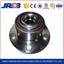 good quality wheel bearing for toyota hiace
