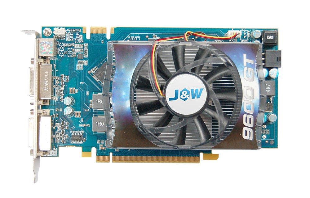 Бесплатно Скачать Драйвер Для Видеокарты Nvidia Geforce 9600 Gt - фото 4