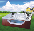 Sex japan massage FM outdoor spa tub