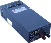 Stable DC voltage source 24v 1200w led switching power supply 1200w power supply 24V