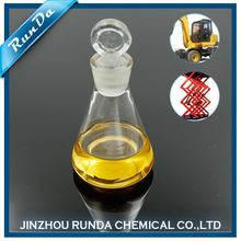RD220A China manufacturing new design hydraulic oil packages nano fuel saving lubricant additives