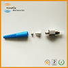 Good Price Pre Embedded FTTH FC