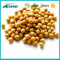 herbal medicine soybean natural health products