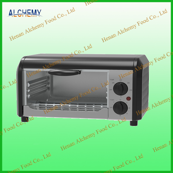 Advanced Bakery equipment in china