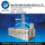 Greater Wind dipping machine hydrographic equipment WTP500A semi-automatic water transfer printing dipping tank