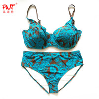 50%discount large size steel bracket sexy mature woman Limited good quality lower than the cost of clearing free delivery bikini