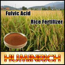 Huminrich Pest Resistance Finest Organic Materials Available Fulvic And Humic Acid For Plants