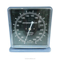 big dial display Wall Type Sphygmomanometer