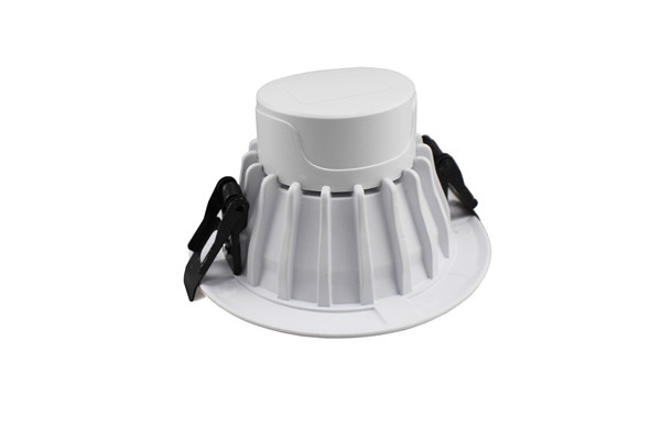New product LED Downlight,led down lamp, ceilinglight, downlight led ceiling light 10W 3000K
