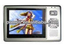 mp4 digital player,original MP4 player, free mp4 player game download