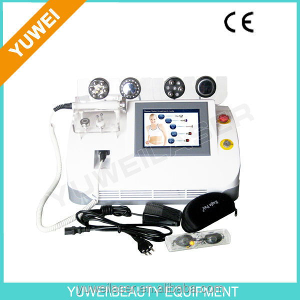 professional Shock Wave Therapy Equipment