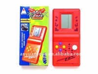 Popular Handheld Game Console Machine SP00631112