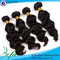 Hot wholesale cheap price indian ladies hair styles