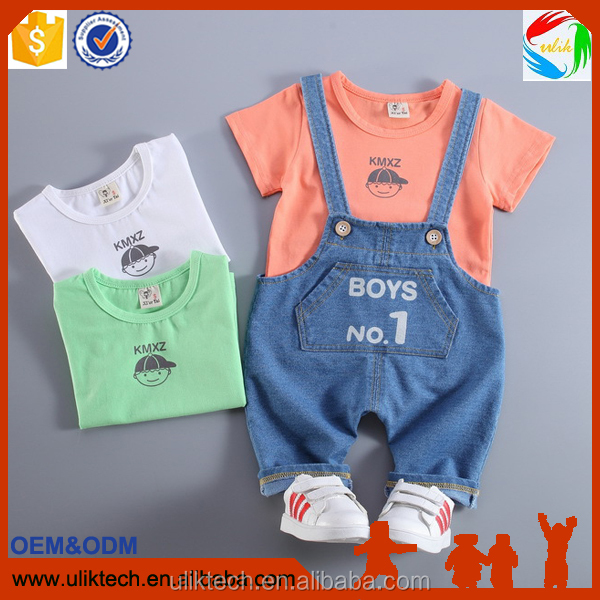 Made in china foshan baby girl clothes special for girl 2 pieces baby lovely clothes wholesale baby clothes set