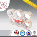Super September Purchasing free sample fast delivery hot-sale packing bopp tape with free sample