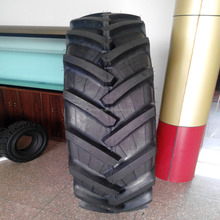 China TT TL tyres bias R1 agricultural tire 8.3-24 9.5-24 11.2-24 11.2-28 11.2-38