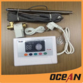 solar water heater intelligent controller TK-8A popular model for non pressure