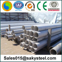 hot sale factory oil casing steel pipe c90 c95 t95 best price