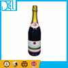 Italy Kosher Original Ella Hills Sparkling Vino Rosso Spumante Red Wine for party