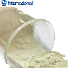 white Tio2 THR-218 titanium dioxide for paint rutile&anatase titanium powder