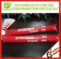 Promotional Giveaway Logo Brand Cheerying Sticks