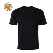 Chinese exports 100% cotton t shirt online shopping