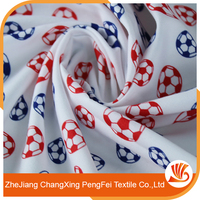Comfortable discount fabric price per yard for wholesale