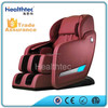 Swing Hanging Chair Body Massage Chair Motor Parts