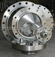 stainless steel flange/carbon steel flange/carbon steel reducer flange