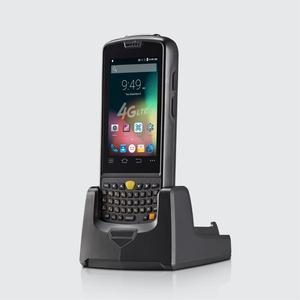scanner barcode android rugged smart phone PDA for warehouse logistic retail use