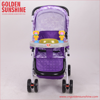 Children music plate 2106 JINBAO good baby stroller/baby carriage/baby carrier/pram/gocart/pushchair
