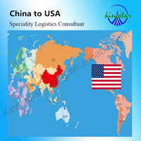 sea shipping to Norfork USA china /shenzhen/tianjin/shanghai etc for FCL/LCL--Jason