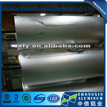 Medical & Pharmaceutical Blister Aluminum Foil