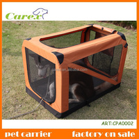 hot sale Pet Dog House pet Carrier Free Carry Case