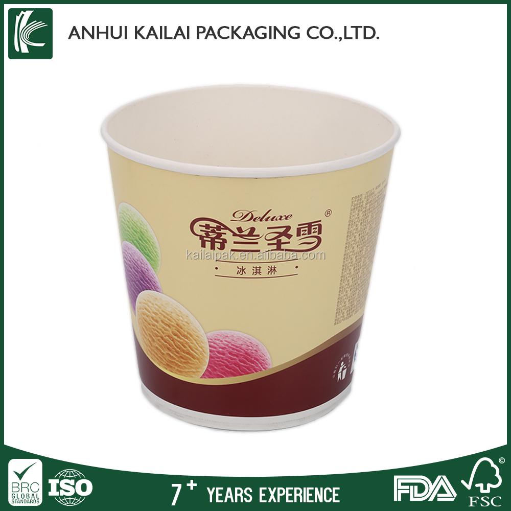 170ml.200ml Ice Cream Container Size, 170ml.200ml Ice Cream ...