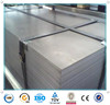 Roofing Building Material Sheet Tile Galvanized Steel Plate Z275