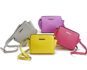 3e48db533022 fashion bags handbags women famous brand designer messenger bag crossbody  women clutch purse bolsas bags