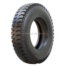 light truck bias tyre cross pattern 750-16 truck tyre and bus tyre nylon tyre made China tyre