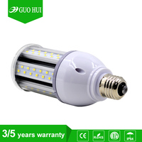 B22 E26 E27 Base LED Garage