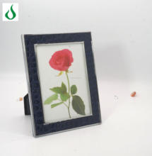 good-looking antique High-end product black picture frames