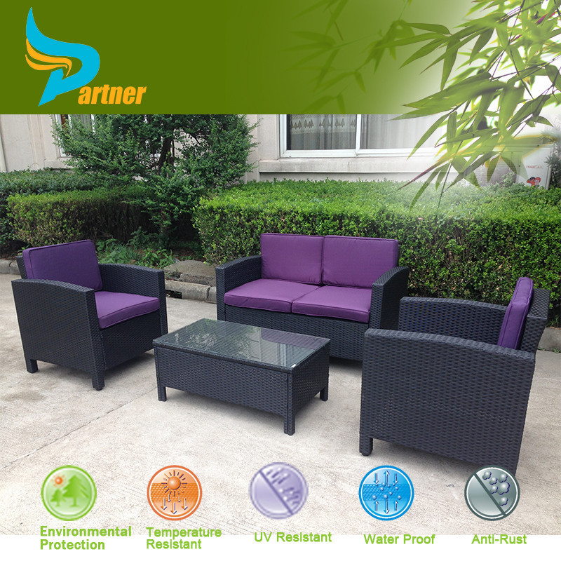 Factory Directly Hot Sale Jason Vintage Outdoor Furniture China Salon Furniture Made In China
