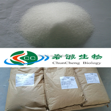 L-Alanine huge production capacity international grade