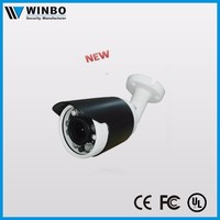 2017 new cctv camera system home security vehicle ip camera