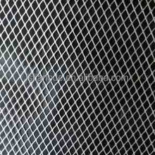 high quality and different kinds of pure nickel mesh from longsheng