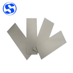Super Thin Conductive Pad Heat Sink Pad Thermal Insulator 4W for Hard Disk