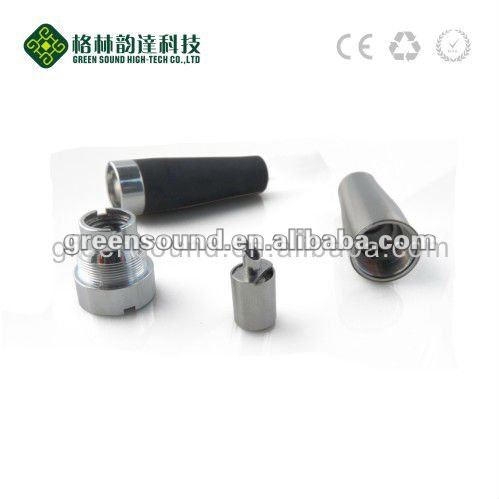 changeable wholesales joye ego c atomizer head