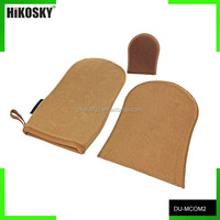HIKOSKY professional fake tan applicator mitts 3 in 1