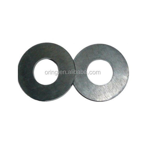 Round Rubber O-Ring Flat Washers/Gaskets