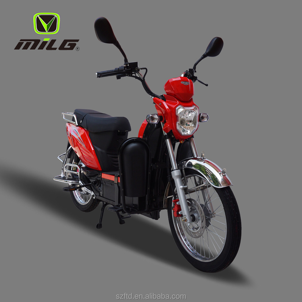 9 Years gold supplier offer Electric motorcycle , Cheap Electric bike , Electric bicycle with Pedals